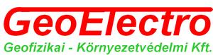 GeoElectro - Geofizikai - Környezetvédelmi Kft.